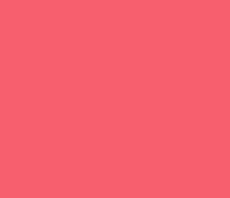 日本の女性企業家とアジア地域を繋ぐ架け橋となる